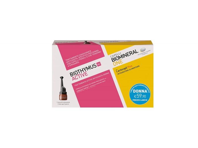 capelli-12-prodotti-anti-caduta- KIT_DONNA_MOCKUP