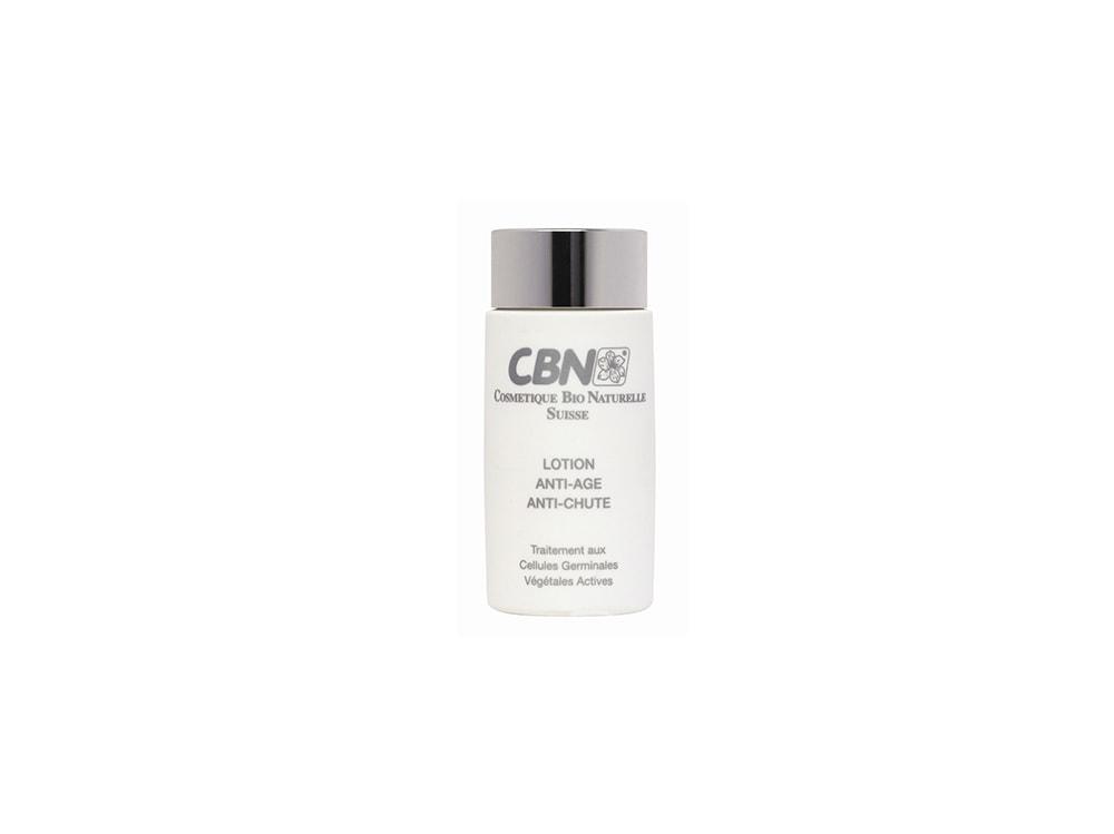capelli-12-prodotti-anti-caduta- LOTION ANTI AGE CBN