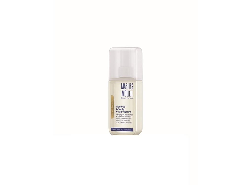 capelli-12-prodotti-anti-caduta- MM_AgelessScalpSerum
