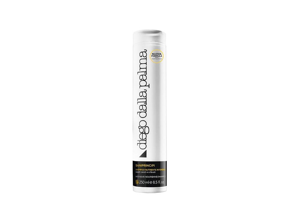 capelli-12-prodotti-anti-caduta- SANIPRINCIPI_SHAMPOO_preview