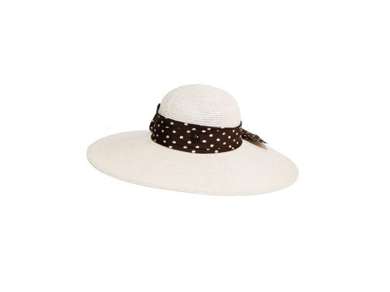 cappello-maison-michel-net