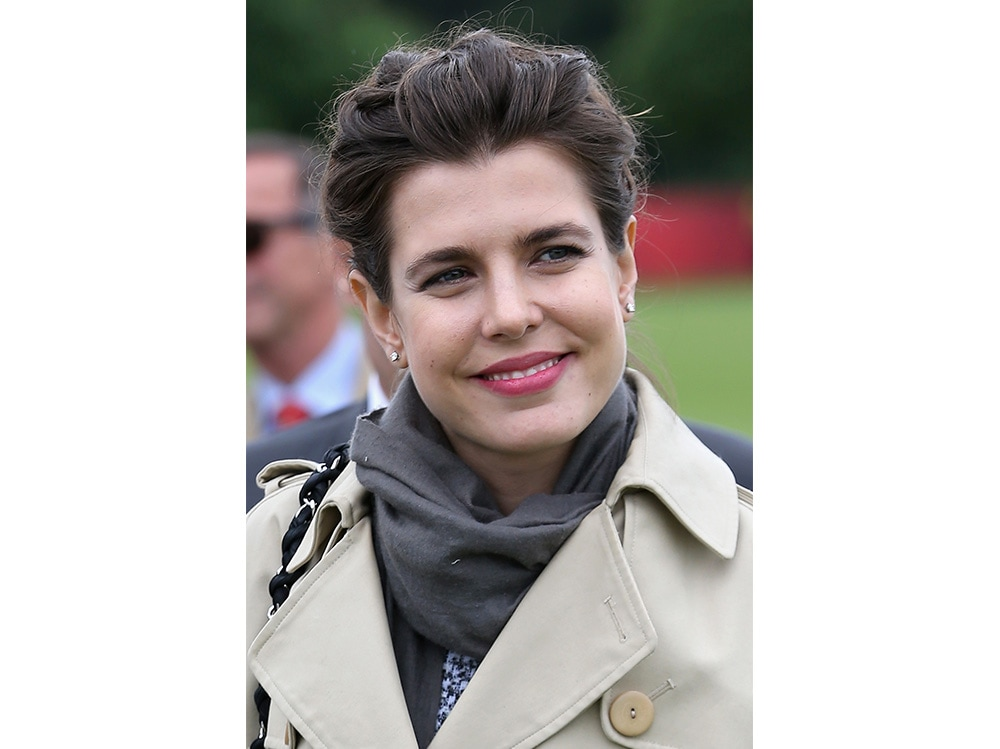 charlotte casiraghi beauty look capelli make up (10)