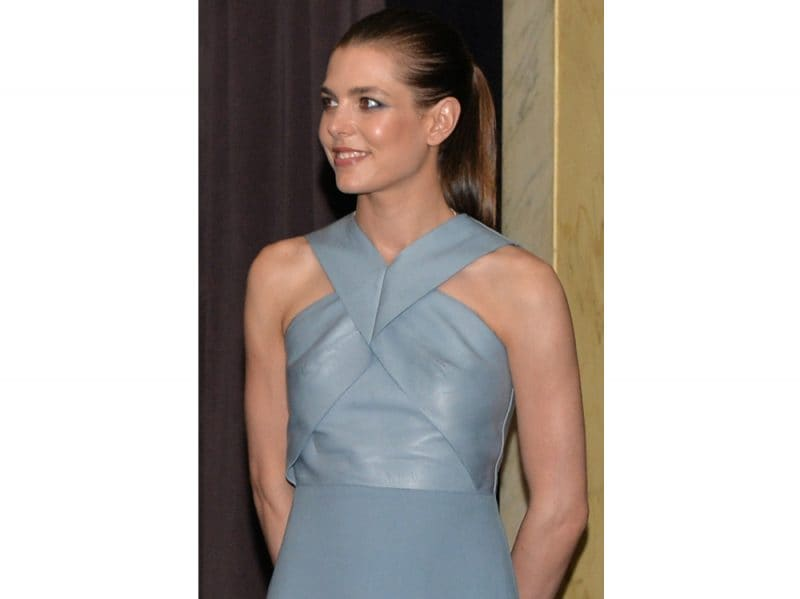 charlotte casiraghi beauty look capelli make up (11)