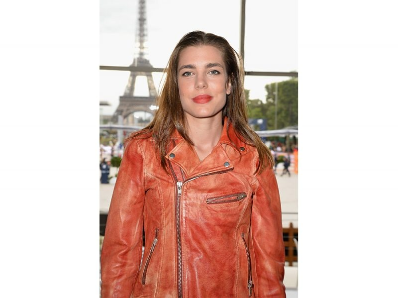charlotte casiraghi beauty look capelli make up (12)