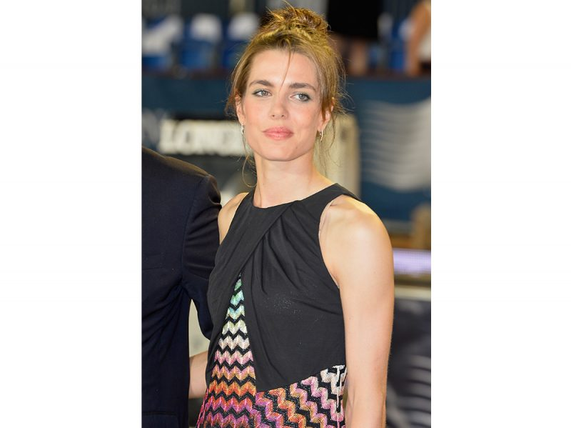 charlotte casiraghi beauty look capelli make up (16)