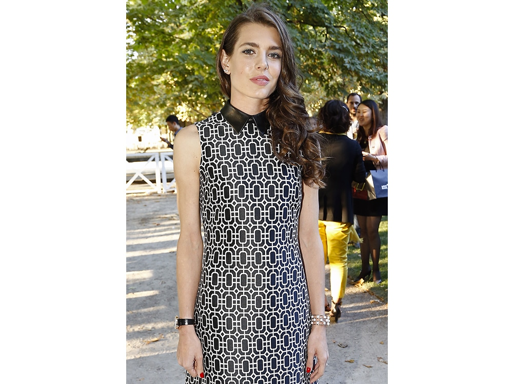charlotte casiraghi beauty look capelli make up (18)