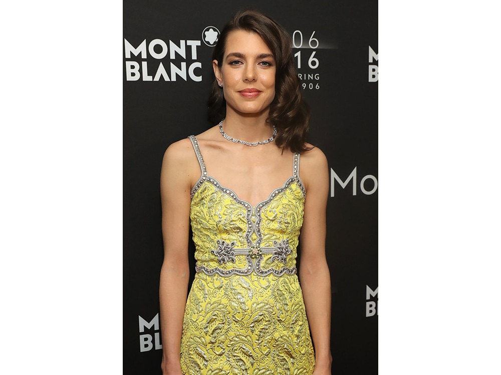 charlotte casiraghi beauty look capelli make up (19)