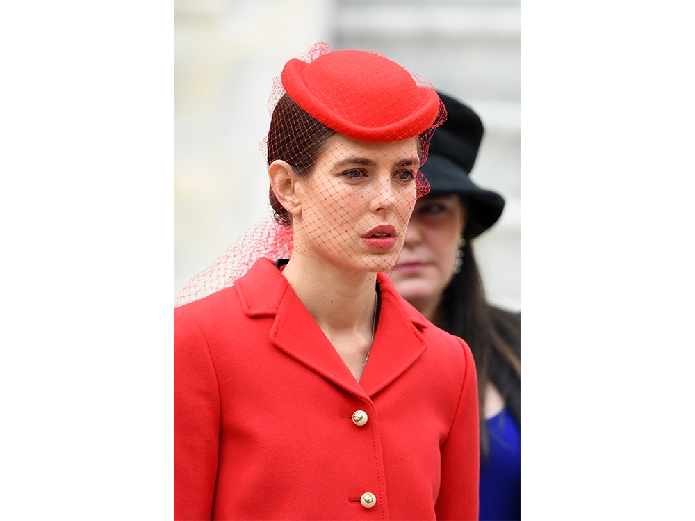 charlotte casiraghi beauty look capelli make up (21)