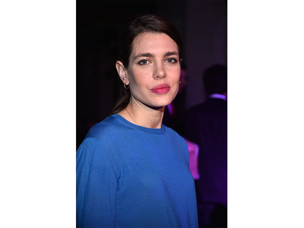 charlotte casiraghi beauty look capelli make up (24)