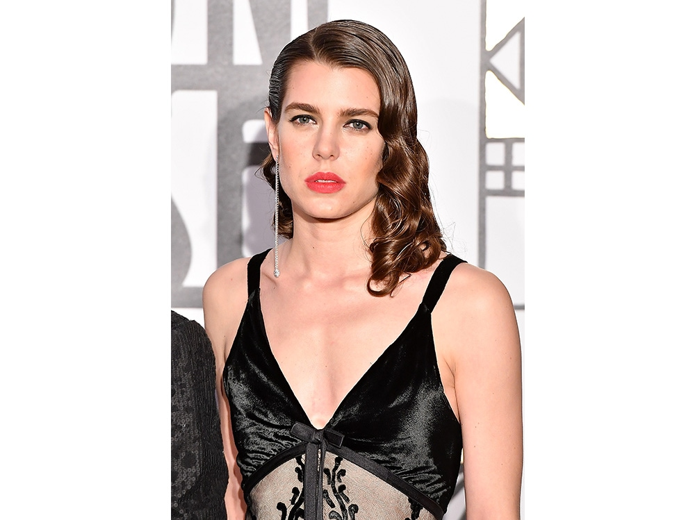 charlotte casiraghi beauty look capelli make up (25)