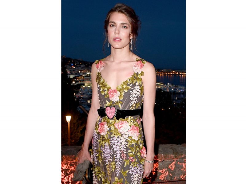 charlotte casiraghi beauty look capelli make up (27)