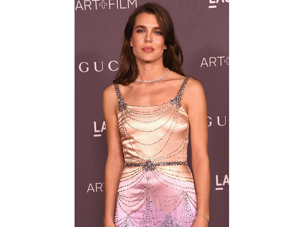 charlotte casiraghi beauty look capelli make up (28)