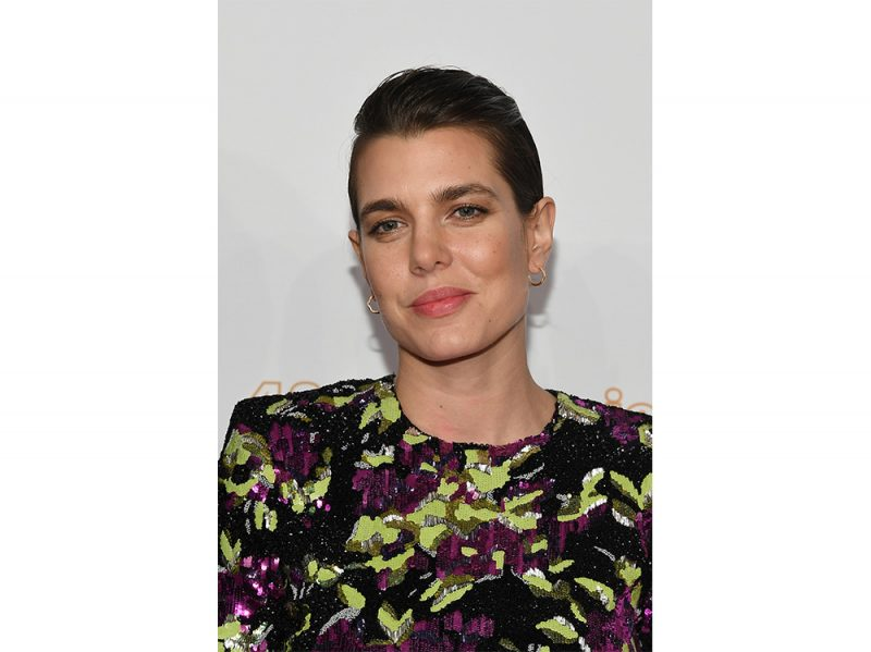 charlotte casiraghi beauty look capelli make up (30)