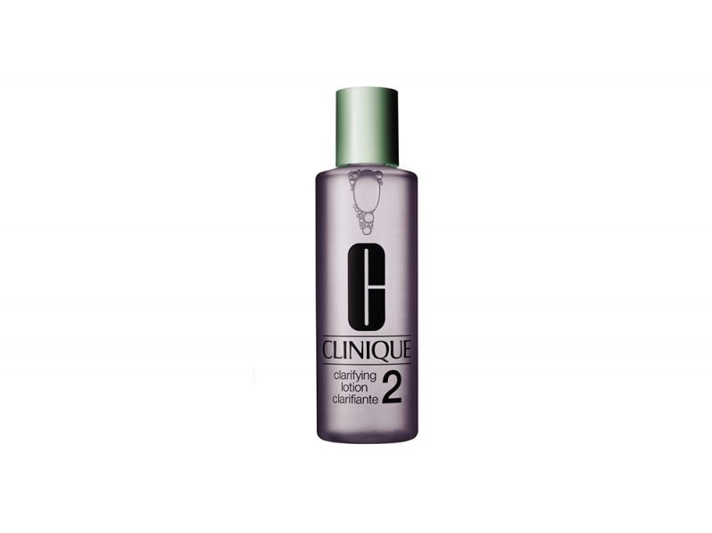 clarifying-lotion-400ml-clinique-2