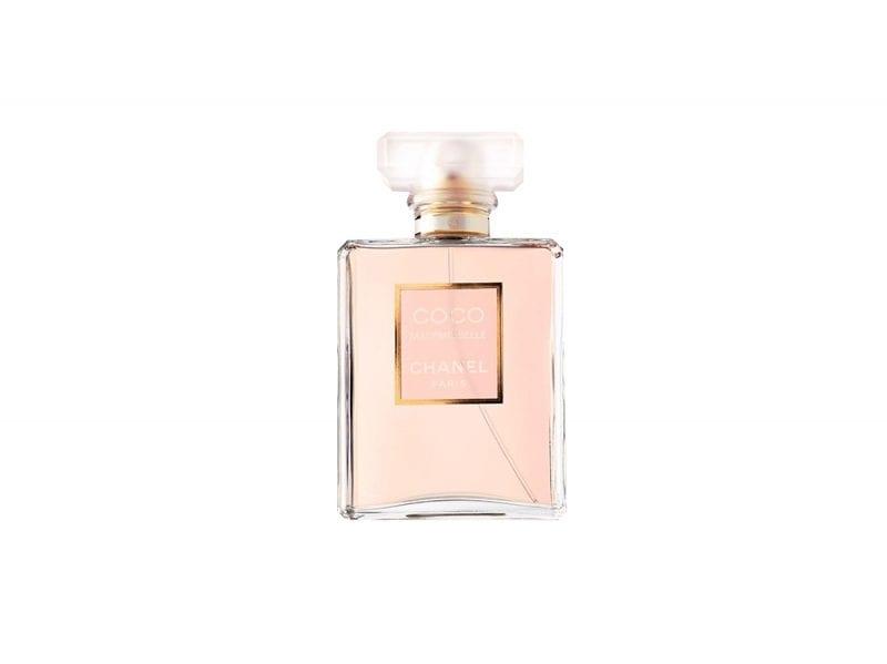 coco-mademoiselle-eau-de-parfum-vaporizzatore-35ml.3145891163902
