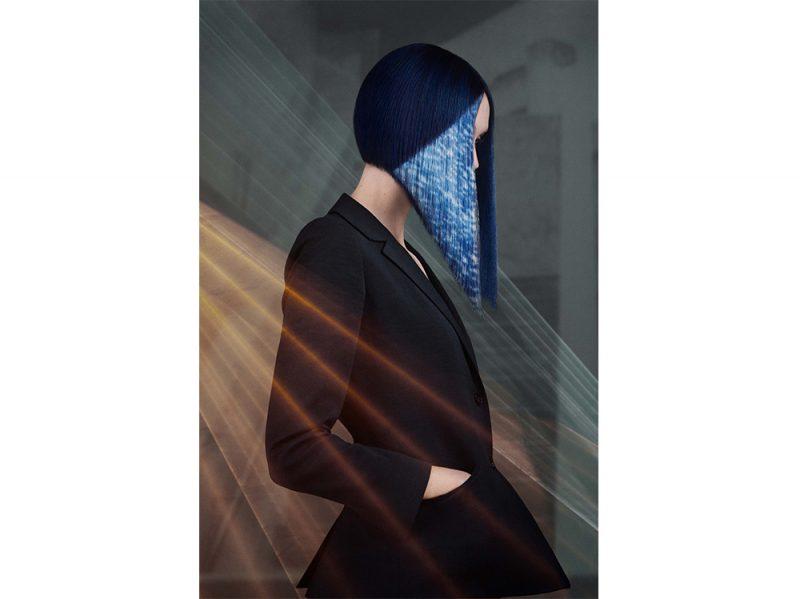 colore-capelli-saloni-primavera-estate-2018-colori-sfumati-davines-1