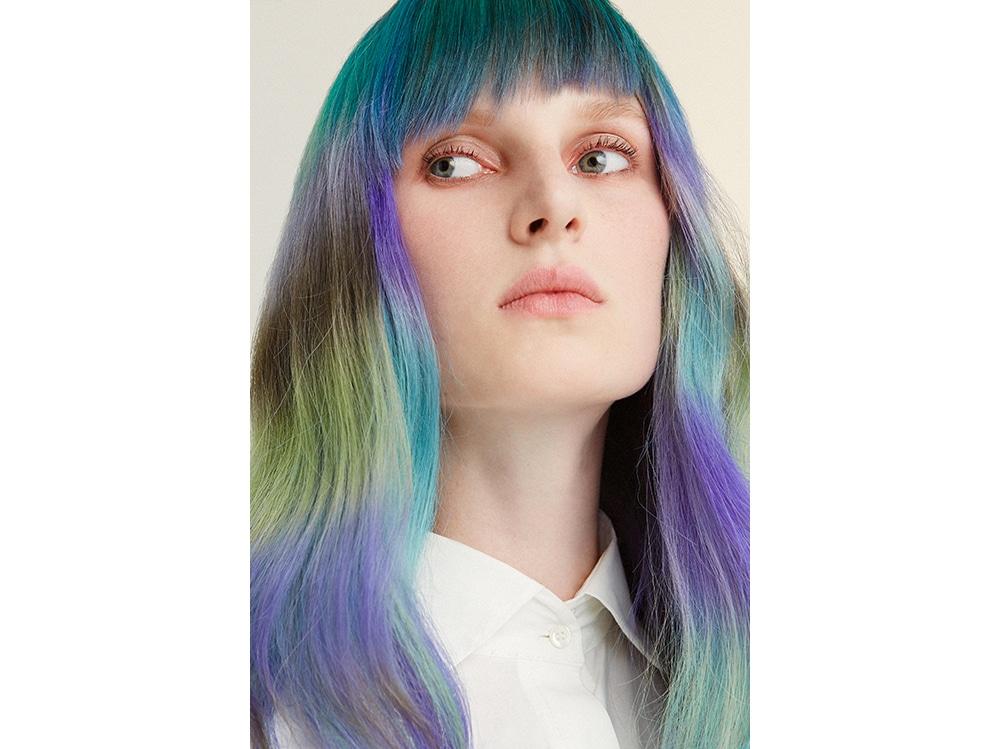 colore-capelli-saloni-primavera-estate-2018-colori-sfumati-wella-2