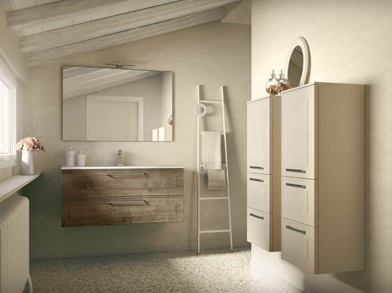 Come progettare il bagno: le 5 regole fondamentali grazia.it