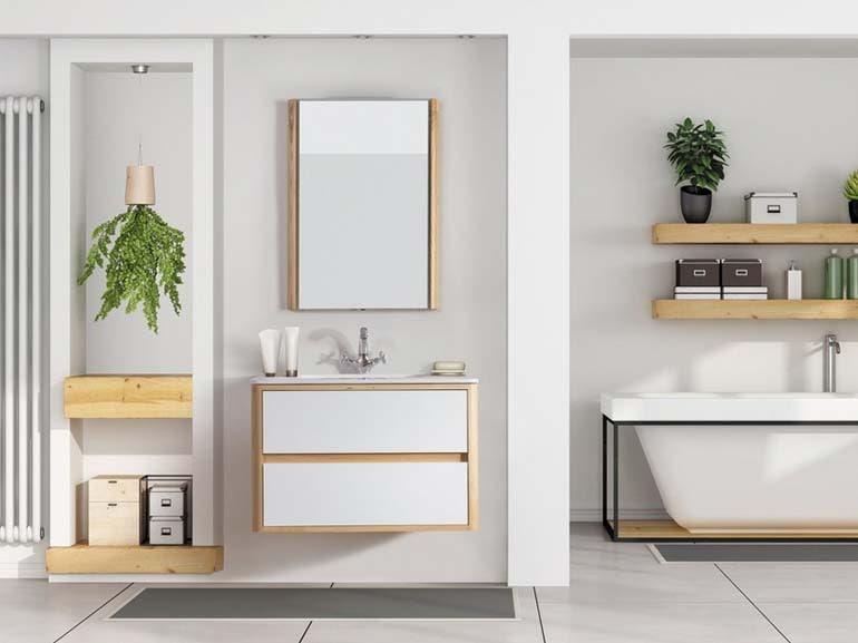 come progettare bagno 3