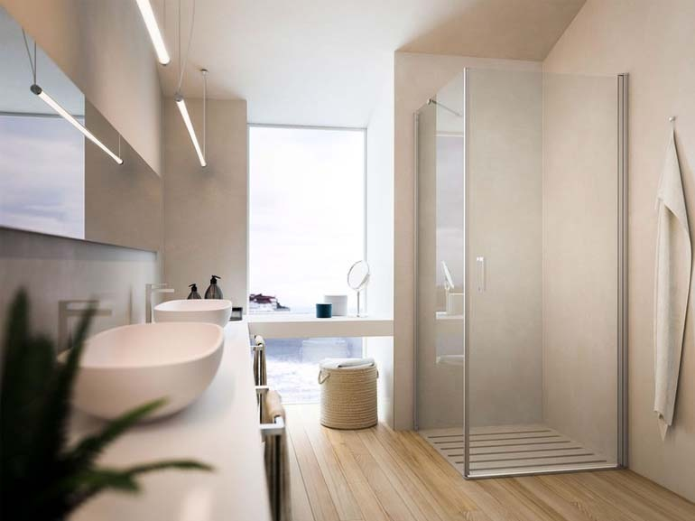 come progettare bagno 4