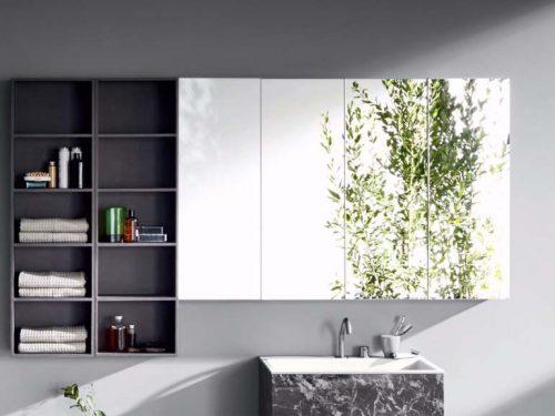 Come progettare il bagno le regole fondamentali grazia