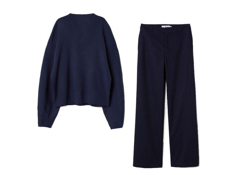 completo-giacca-pantalone-maglia-hm