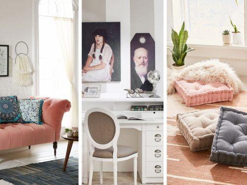Camere Da Letto Lussuose Per Ragazze : Trucchi per rendere lussuosa la camera da letto spendendo poco