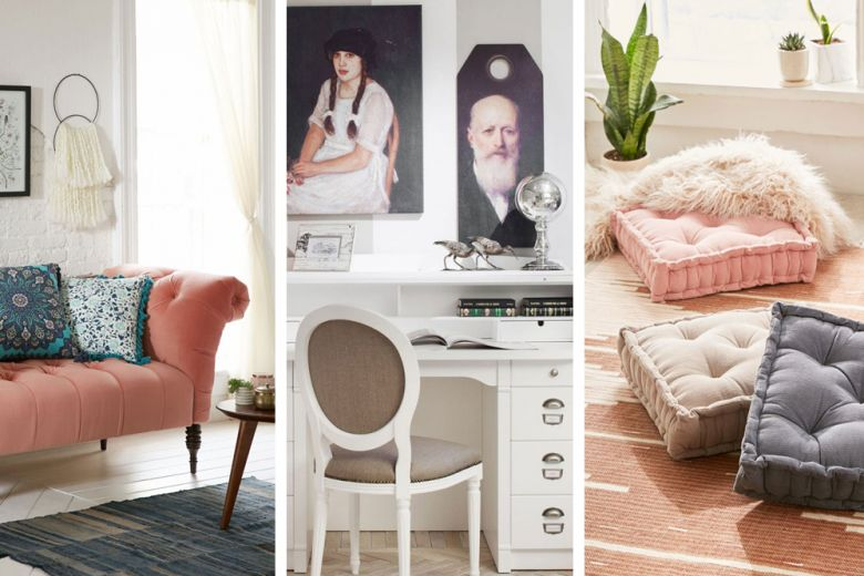10 trucchi per rendere lussuosa la camera da letto (spendendo poco)