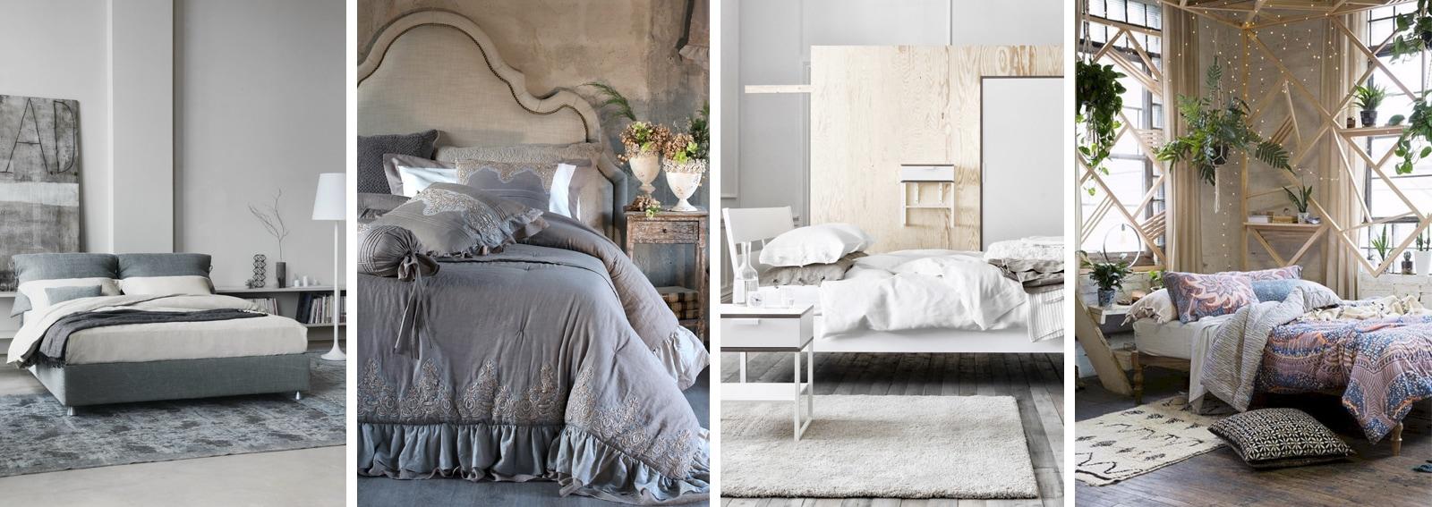 cover-camere-da-letto-personalita-desktop