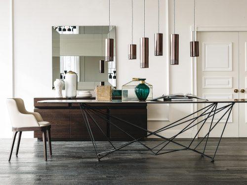 Arredamento Casa Moderna.Come Arredare La Casa In Stile Moderno Le 6 Regole