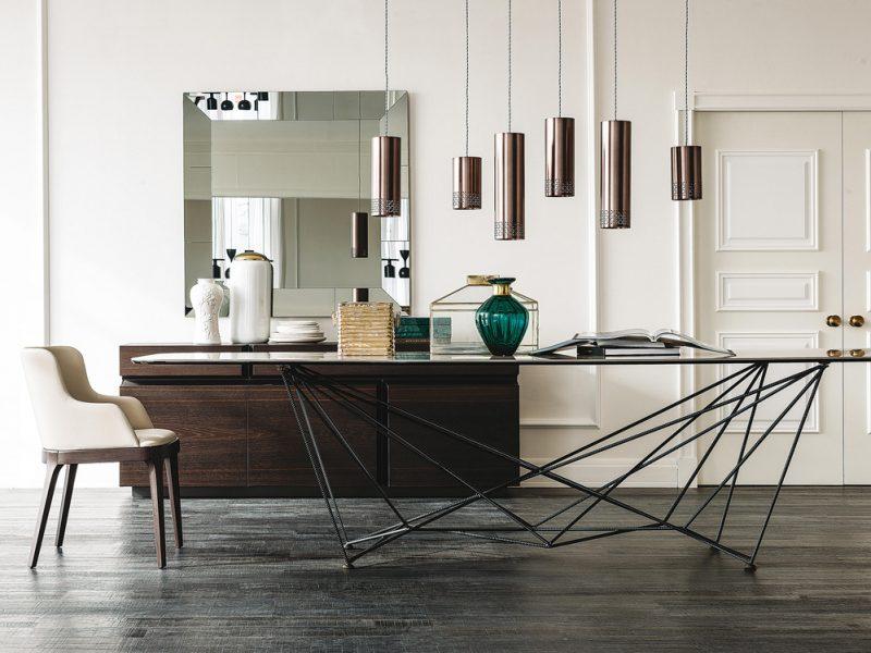 cover-casa-stile-moderno-mobile