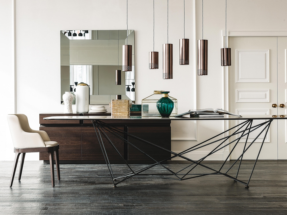Come Arredare La Casa In Stile Moderno Le 6 Regole Fondamentali Per Non Sbagliare Grazia It