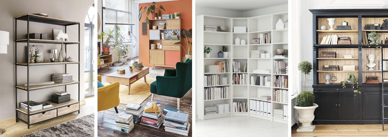 cover-come-scegliere-libreria-desktop
