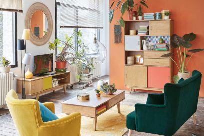 Librerie a parete classiche, moderne e di design: come scegliere quella giusta