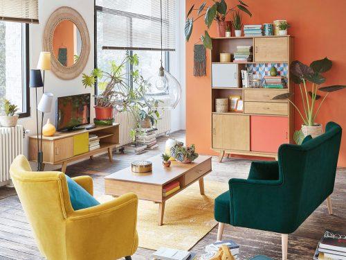 Librerie a parete classiche moderne e di design come scegliere