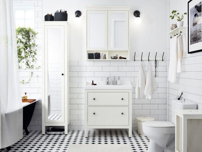 cover-come-scegliere-piastrelle-bagno-mobile
