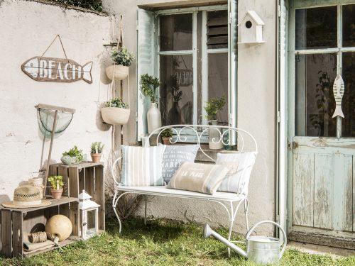 Interni Case Stile Inglese : Gli errori più comuni da evitare arredando la casa in stile shabby