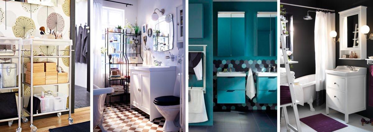 Specchi Con Luci Per Trucco Ikea.Specchio Con Luci Ikea Fabulous Luci Specchio Bagno Specchio Bagno