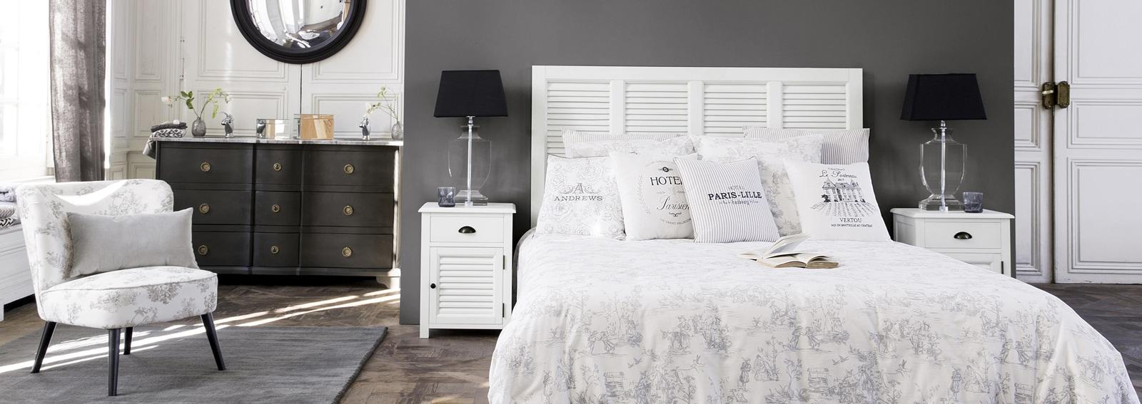 Idee Testiera Letto Matrimoniale 10 idee originali per sostituire la testata del letto
