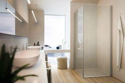Come progettare il bagno: le 5 regole fondamentali