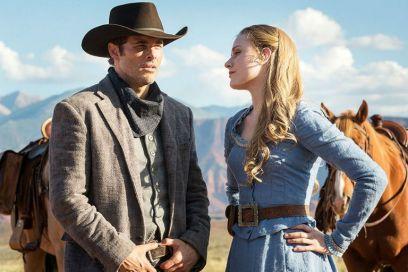 10 serie tv che vi incolleranno alla tv nei prossimi mesi