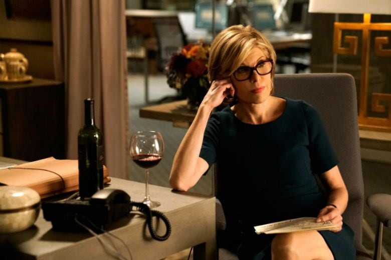 10 spin-off di serie tv di successo da vedere