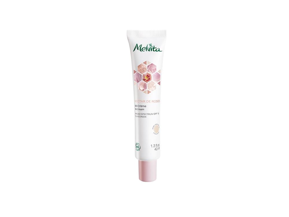 creme-viso-colorate-lalternativa-leggera-al-fondotinta-per-essere-impeccabile-BB Cream ROSE NECTAR_Melvita