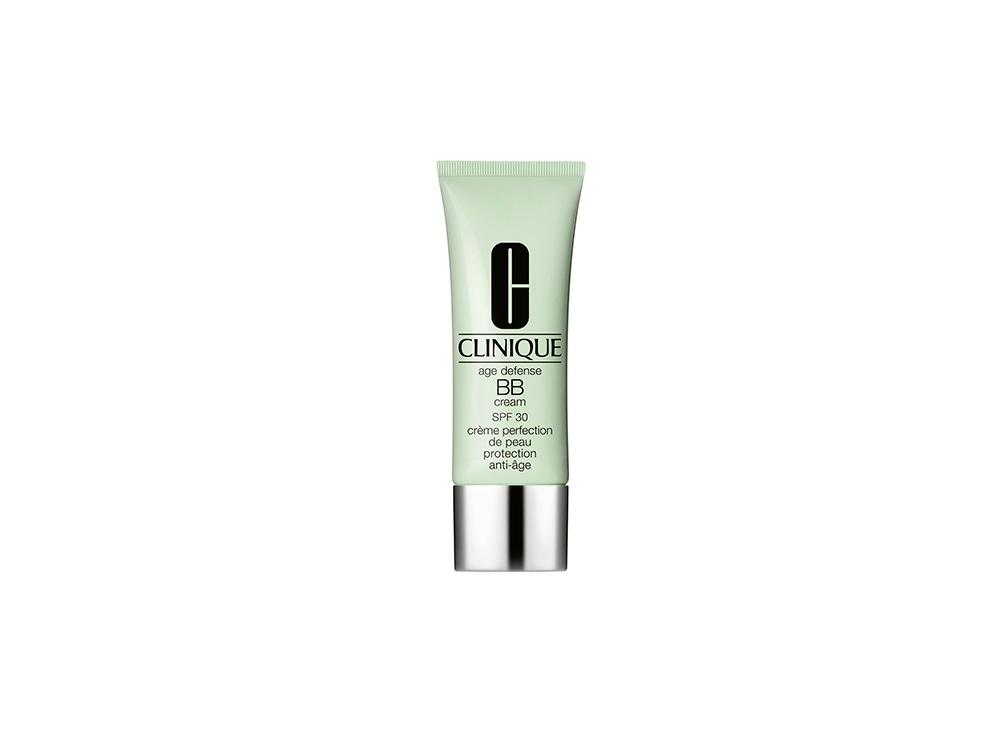 creme-viso-colorate-lalternativa-leggera-al-fondotinta-per-essere-impeccabile-BB_Cream_Inflight_Euro-V1