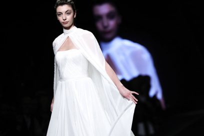 enzo-miccio-bridal