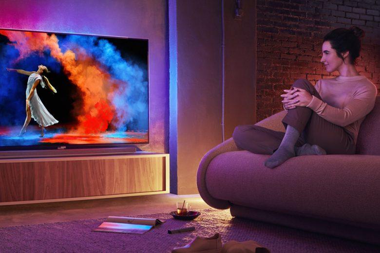 TV series addicted avvisati: guardare le serie del cuore non è mai stato più coinvolgente