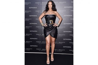fenty-beauty-by-rihanna-party-sephora-21