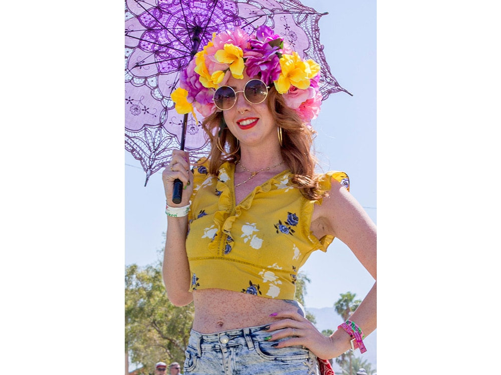 festival hair acconciature concerti e party estate 2018 (13)