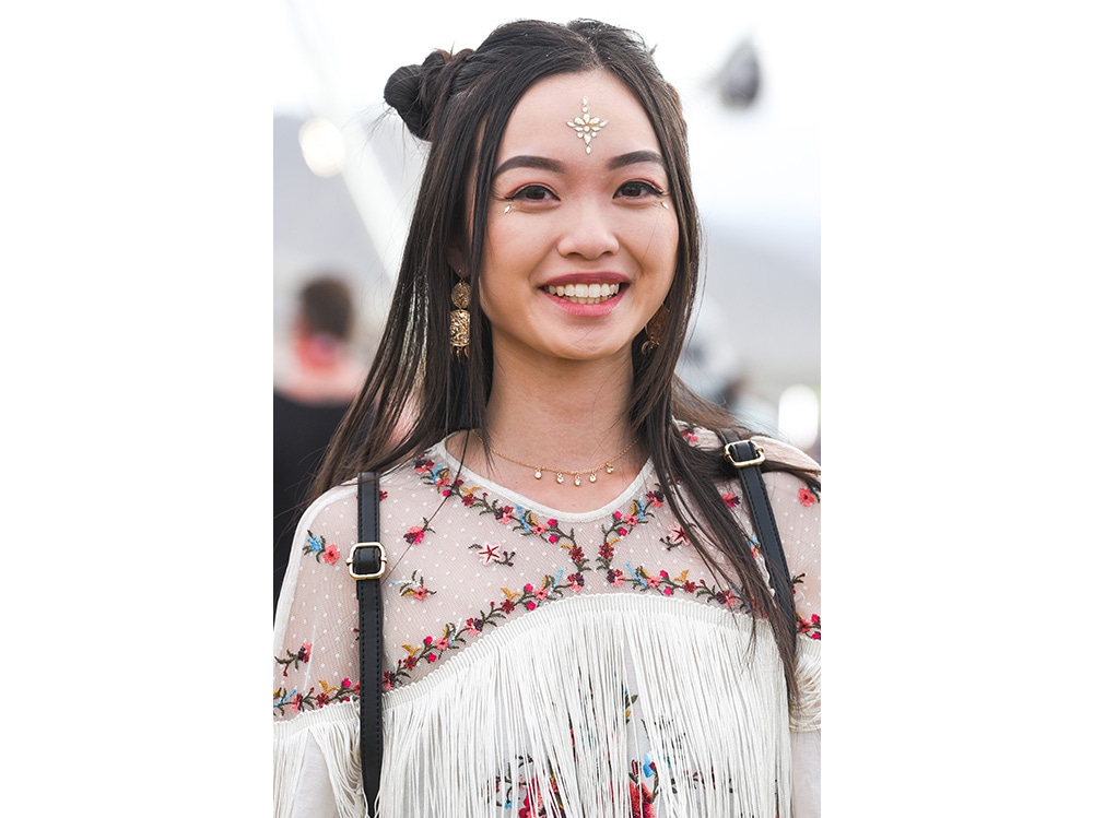 festival hair acconciature concerti e party estate 2018 (18)