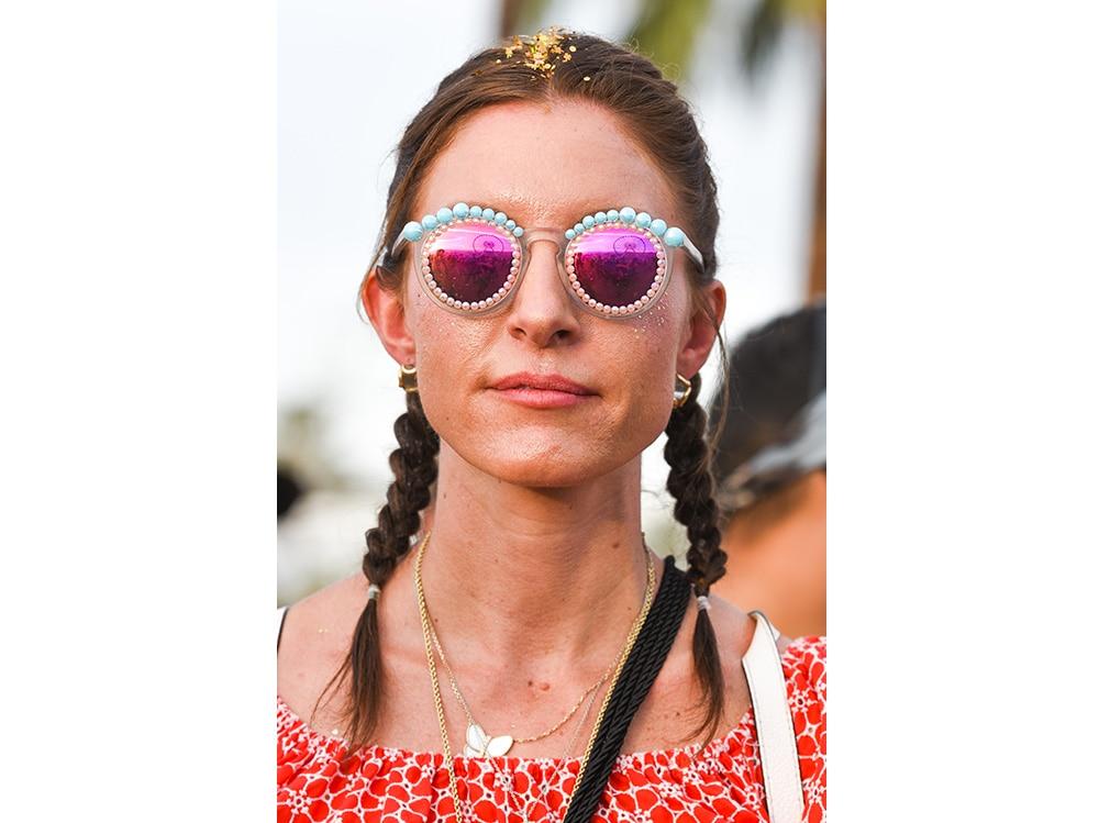 festival hair acconciature concerti e party estate 2018 (20)